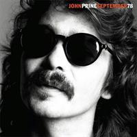 John Prine-September