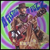Fistful of Fuzz-V/A