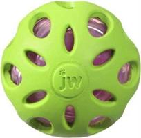 Crackle Head Ball S
