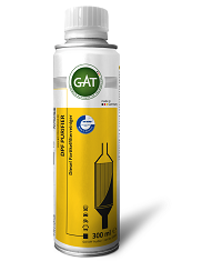 DPF Purifier 300,ml