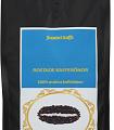 Rostade kaffebönor 500 g från Yirgacheffe