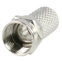 F-kontakt twist on 7mm