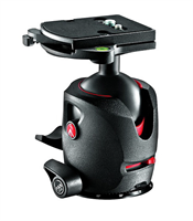 Manfrotto Hode MH057M0-RC4 Pro Kulehode
