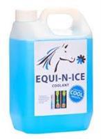 Equi-N-ice Coolant 2,5lit
