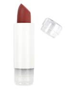 Refil Classic lipstick 472 Red pomegranate