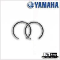 Yamaha Sirklips