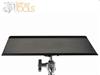 Tether Tools Aero MacBook Pro 15