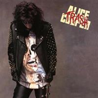 Alice Cooper-Trash