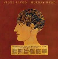 Murray Head – Nigel Lived