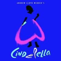 Andrew Lloyd Webber-Cinderella-Org.London Cast