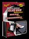 Individual Clay Bar