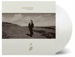 Tanita Tikaram-Ancient Heart(LTD)