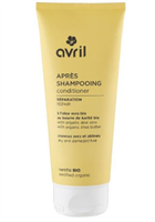 Avril Conditioner Repair, 200 ml