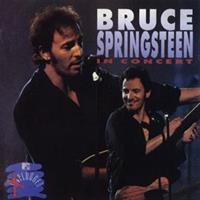 BRUCE SPRINGSTEEN-Mtv Plugged