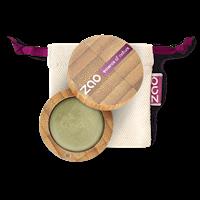 Kräm Ögonkugga Bamboo 252