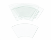 Glass Cover Ringflash