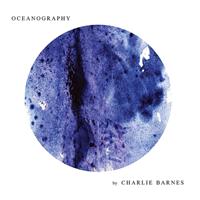 Charlie Barnes-Oceanography