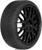 Michelin Pilot Alpin 5 255/35R20 97W