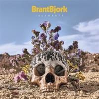 Brant Bjork-Jalamanta(LTD)