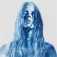 Ellie Goulding-Brightest Blue
