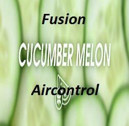 Refill Cucumber&Melon