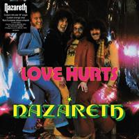 Nazareth-Love Hurts / This Flight Tonight(Rsd2020)