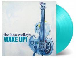 Boo Radleys-Wake Up! (LTD)