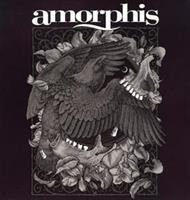 AMORPHIS-Circle