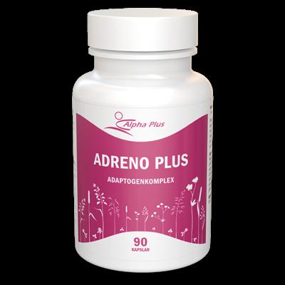 Adreno Plus