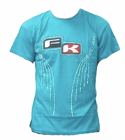 FK T-skjorte