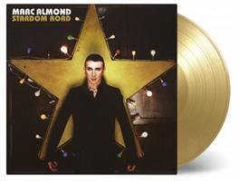 Marc Almond-Stardom Road(LTD)