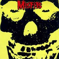Misfits – Misfits(Collection Vol.1)