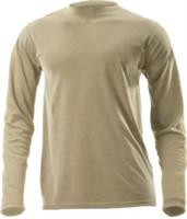 U. Lightweight Long sleeve Te