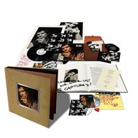 Keith Richards-Talk Is Cheap(De.Ed.)