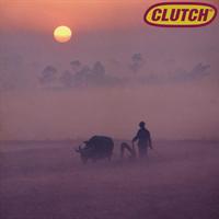 Clutch-Impetus