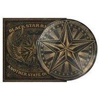 BLACK STAR RIDERS-Another State of Grace(LTD-PD)