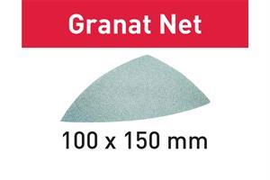 STF DELTA P150 GR NET/50