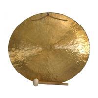 Wind Gong 70cm inkl.mallet