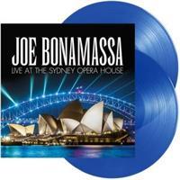 Joe Bonamassa-Live At the Sydney Opera House(LTD)