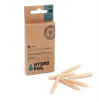 Interdental Brush 0,45mm ISO 1, 6-pack