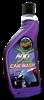 Nxt Generation Car Wash 532 ml