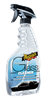 Perfect Clarity Glass Cleaner