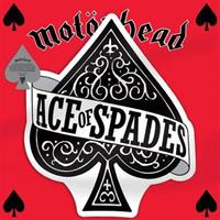 Motorhead-Ace of Spades / Dirty Love(RSD2020)