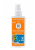 SPF 50+ Barn Krämspray 125ml