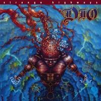 Dio-Strange Highways