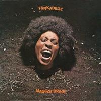 Funkadelic – Maggot Brain(LTD)