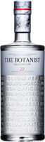 The Botanist Islay Dry Gin 22, 70 cl 46%