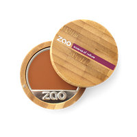 Chocolate Compact Foundation 735, Refil