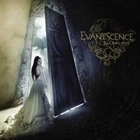 Evanescence-Open Door