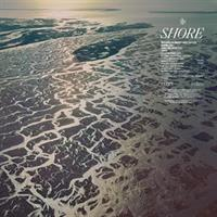 FLEET FOXES-Shore(LTD)